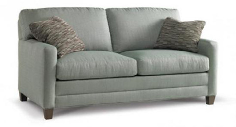 Motioncraft - Full Sleep Sofa - 8025