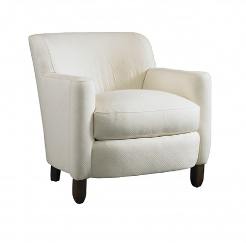 Image of Duchess Chair