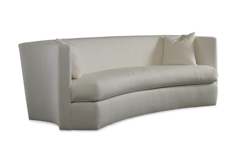 Image of Arc Sofa