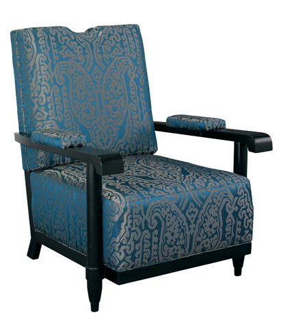 Image of Anna's Chair