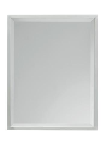 Feiss - Chrome Mirror - MR1093CH