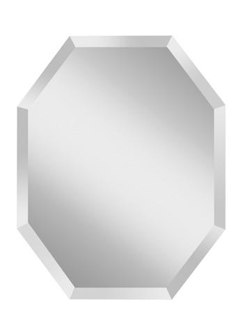 Feiss - Infinity Mirror - MR1156