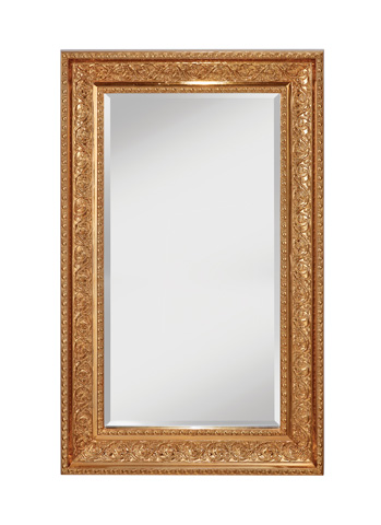 Image of Penny Mirror