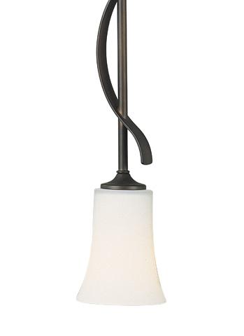 Feiss - One - Light Mini Pendants - P1074ORB