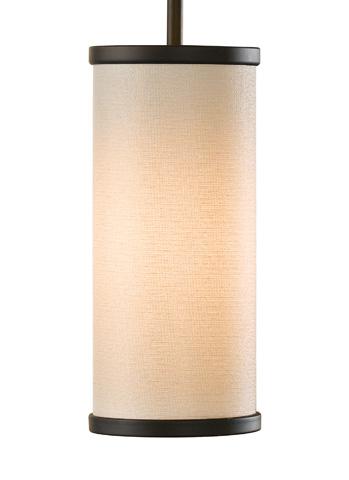 Feiss - One - Light Mini Pendants - P1201ORB
