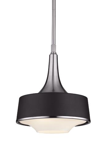 Feiss - One - Light Pendant - P1285BS/TXB