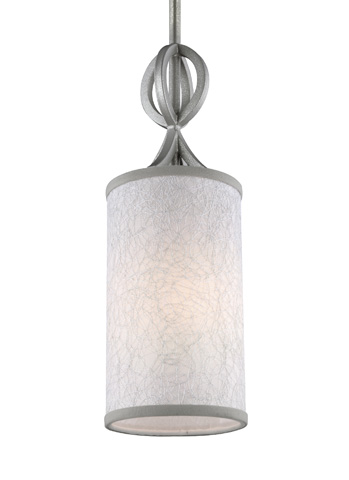 Image of One - Light Mini-Pendant