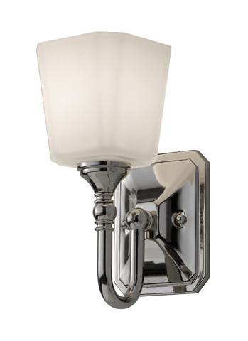 Feiss - One-Light Vanity Strip - VS19701-PN