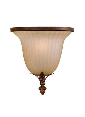 Feiss - One - Light Sconce - WB1279ATS