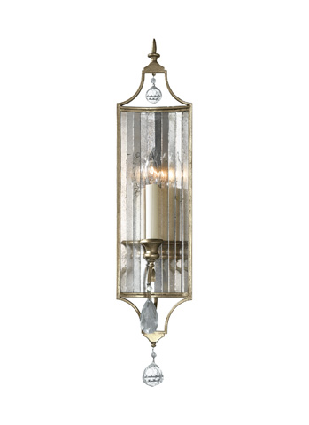 Feiss - One - Light Scone - WB1447GS