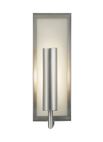 Feiss - One - Light Sconce - WB1451BS