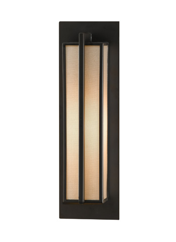 Feiss - One - Light Sconce - WB1460ORB