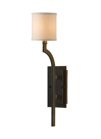 Feiss - One - Light Sconce - WB1470ORB