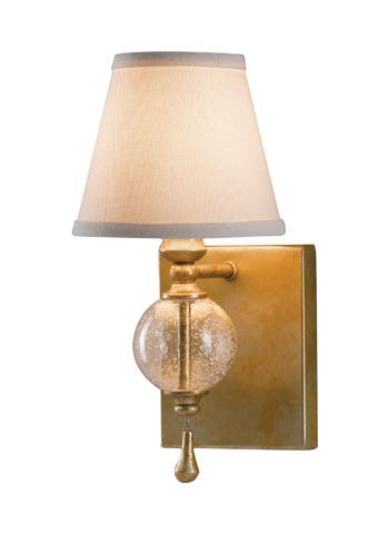 Feiss - One - Light Sconce - WB1487OSL
