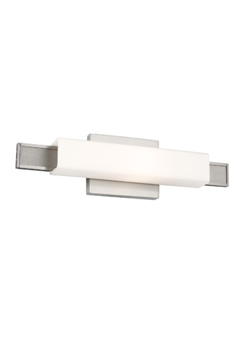 Feiss - Two - Light Wall Bracket - WB1732BS