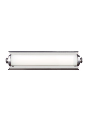 Feiss - LED Wall Sconce - WB1750PN