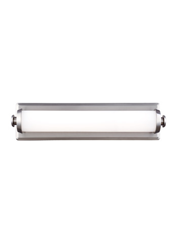 Feiss - LED Wall Sconce - WB1750SN