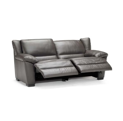 reclining sofa a319146 natuzzi editions array from furnitureland south. Black Bedroom Furniture Sets. Home Design Ideas