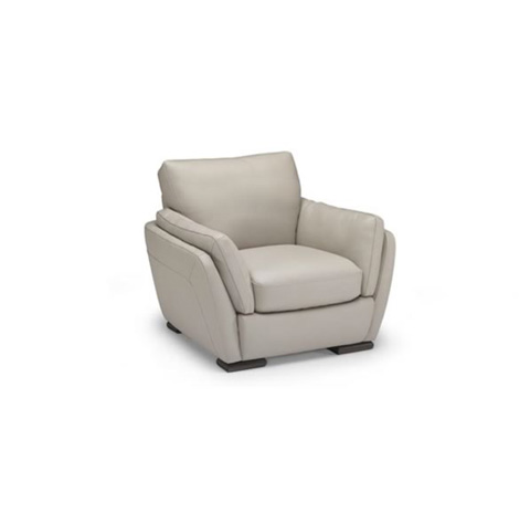 Natuzzi Editions - Clio Club Chair - A399003