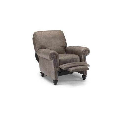 Natuzzi Editions - Reclining Chair - A861004