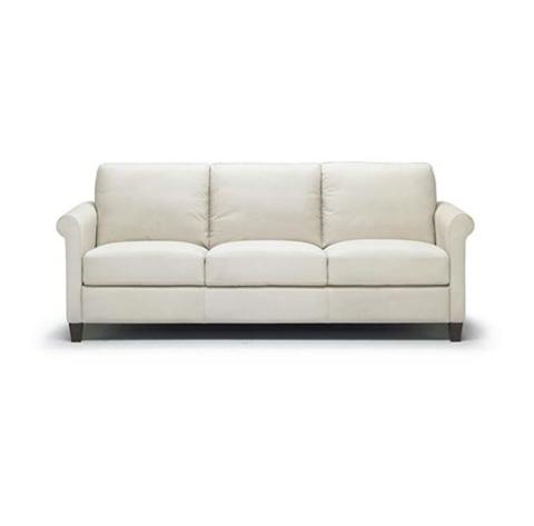 Natuzzi Editions - Large Sofa - B580064