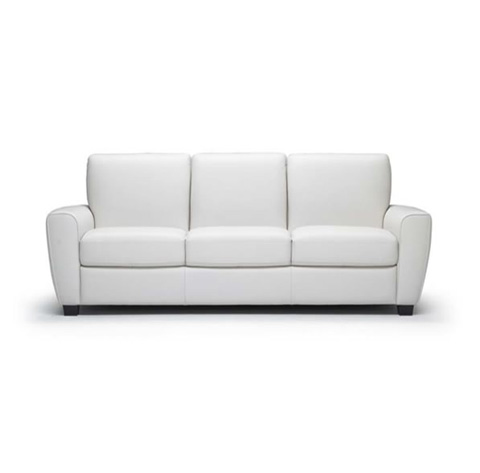 Natuzzi Editions - Large Sofa - B615064