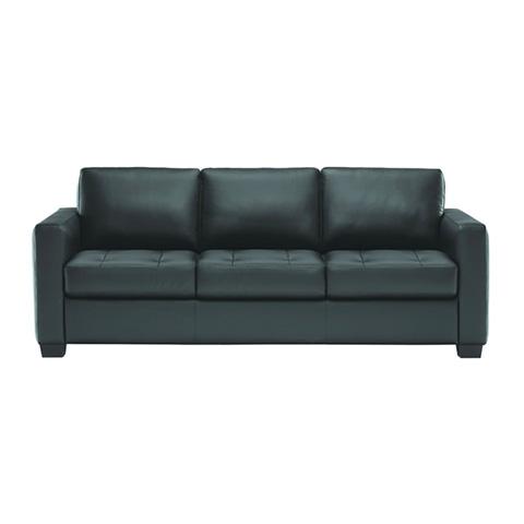 Natuzzi Editions - Three Seater Sofa - B633009