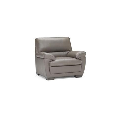 Natuzzi Editions - Club Chair - B674003