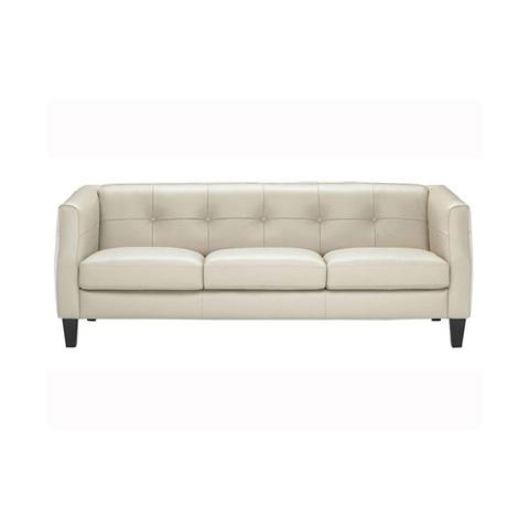 Natuzzi Editions - Three Seater Sofa - B729064