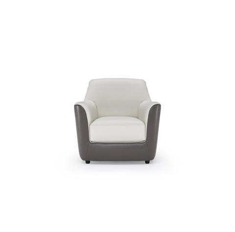 Natuzzi Editions - Club Chair - B810003