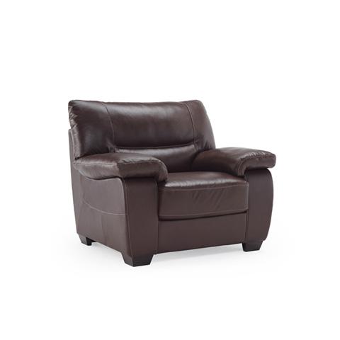 Natuzzi Editions - Club Chair - B870003