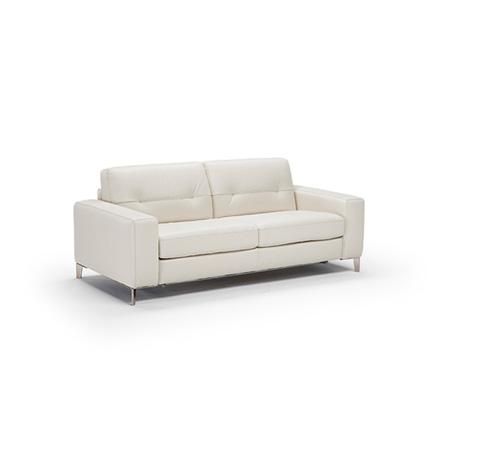 Natuzzi Editions - Sleeper Sofa - B883009