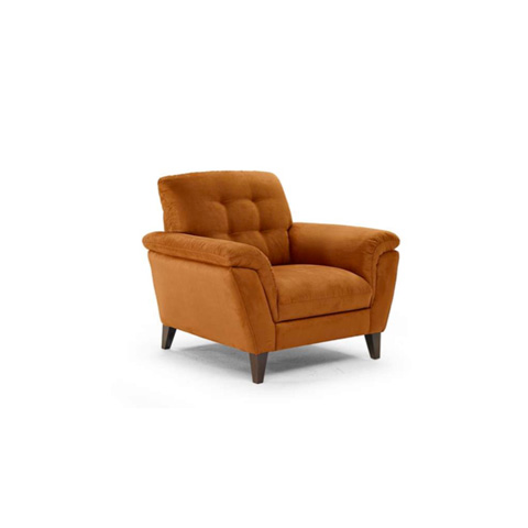 Natuzzi Editions - Club Chair - B923003