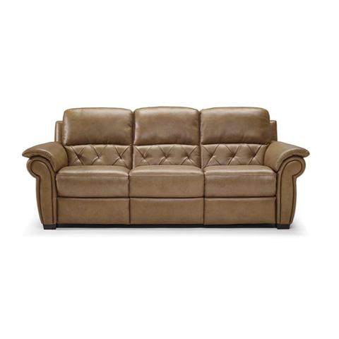 Natuzzi Editions - Large Sofa - B935064