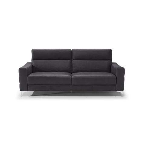 Natuzzi Editions - Three Seater Sofa - B940009