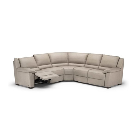 Sofa sectionals sofas furnitureland south Furniture land south