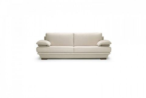 Image of Plaza Sofa