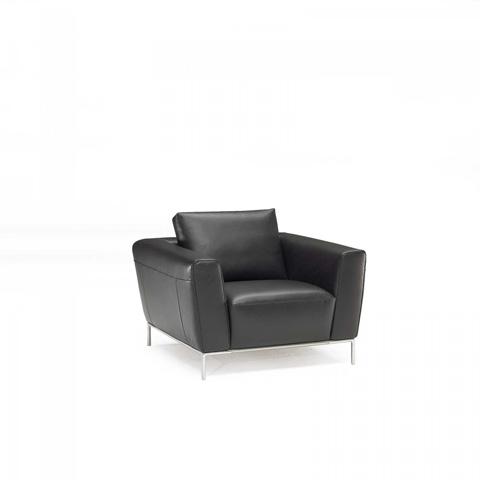 Natuzzi Italia - Ciak Chair - 2559233