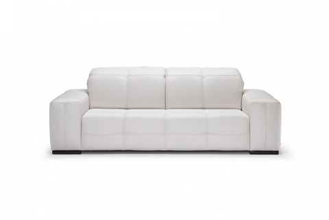 Natuzzi Italia - Surround Sofa - 2571009