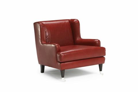 Natuzzi Italia - Natalie Chair - 2657003