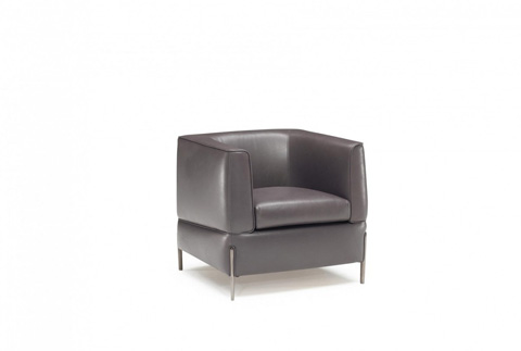 Image of Anteprima Chair