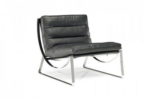 Image of Cammeo Slipper Chair