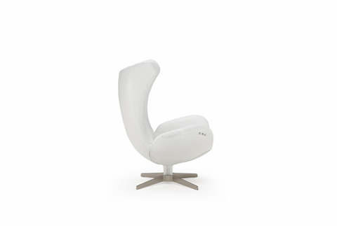Image of Note Chair