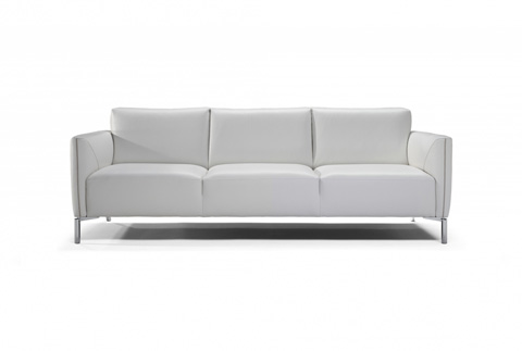 Image of Tratto Large Sofa