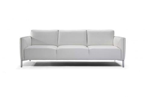 Natuzzi Italia - Tratto Large Sofa - 2811064
