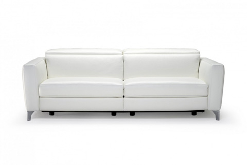 Image of Volo Sofa