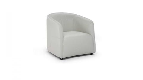 Natuzzi Italia - Logos Chair - 2882003