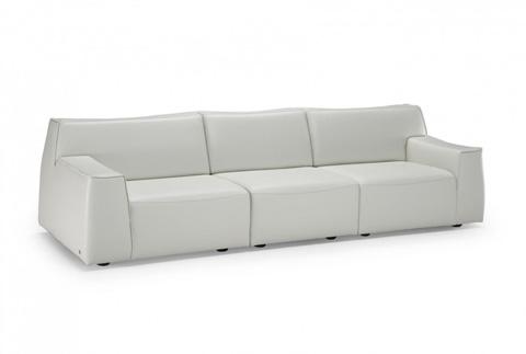 Natuzzi Italia - Forma Sofa - 2818000/2818001/2818002