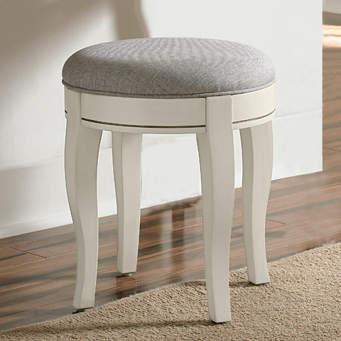 Image of Stool