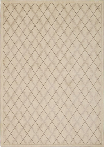 Rugs Home Accents Furnitureland South
